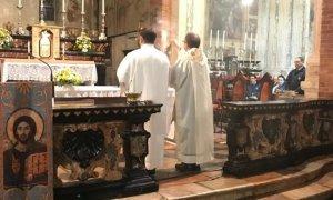Don Orione – Pontecurone ricorda il suo santo Luigi