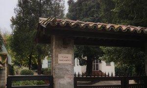 Orari di apertura di Casa Barabino a Tortona