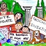 Visite guidate all'area archeologica di Libarna, per bambini di tutte le età
