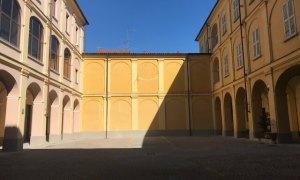 Il senso dei Cammini in mostra al Museo Diocesano di Tortona