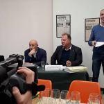 La Cia Alessandria fornisce assistenza per richiedere i fondi di sostegno all'agricoltura