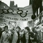 """Primo appuntamento della rassegna """"Indecoros* AL Pride – Un mese di orgoglio, lotta, (r)esistenza e liberazione alla Casa delle Donne!"""""""