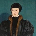 Cercando Cristina di Danimarca, Principessa di Tortona