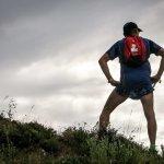 Garbagna Trail Montebore, non è una corsa qualunque…