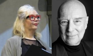 L'Orchestra d'Archi di Colonia diretta da Walter L. Mik suonerà per la Festa delle ciliegie di Garbagna