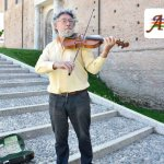 Raffaele Nobile alla Pieve di Viguzzolo
