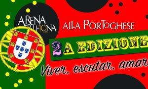 Arena Derthona – Come ogni anno il blog Tortona Oggi vuole fare alla portoghese, ma cose c'è sotto?