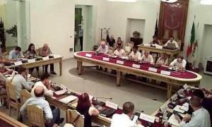 Il Comune di Tortona paga, il centro-destra riscuote