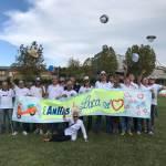Le foto del raduno Vespe e Moto città di Tortona – Luca nel cuore 2019