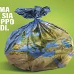 """Il Comune di Casalnoceto aderisce a """"PULIAMO IL MONDO"""", iniziativa nazionale di Legambiente"""