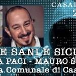 On-line sani e sicuri – Conversazioni alla biblioteca di Casalnoceto – Rimandato