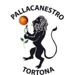 Al via il campionato 2019/20 per la Pallacanestro Tortona