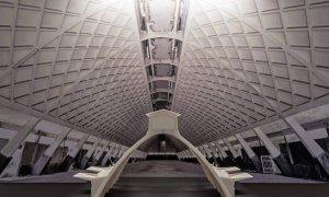 Domani a Tortona gran Convegno di Architettura organizzato dal Comitato Capannoni del Sale
