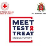 Domenica primo dicembre è la Giornata mondiale contro l'AIDS