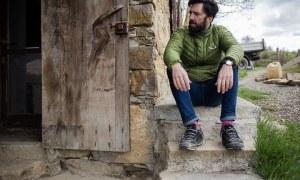 Bandiera verde agricoltura 2019 – A Maurizio Carucci degli Ex-Otago un premio speciale per Cascina Barban