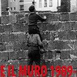 Tortona – Cosa si è detto al Convegno nazionale Oltre il Muro 1989-2019
