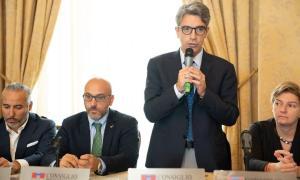 Domenico Ravetti esprime preoccupazione per la situazione della Sanità alessandrina