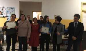 L'Istituto Comprensivo di Viguzzolo valorizza le eccellenze scolastiche