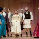 Prosegue con una delle commedie più note e amate del teatro di Goldoni la Stagione teatrale a Tortona