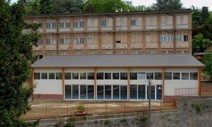 Un incontro con le associazioni di volontariato ha chiuso il 2019 al Liceo Peano