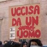 """La violenza non è amore – La nota di """"Non Una di Meno Alessandria"""" sul femminicidio di Ambra"""