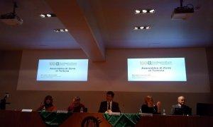 Tortona – Assemblea di Zona di Confagricoltura, soddisfazione per le istanze accolte nella manovra finanziaria 2020