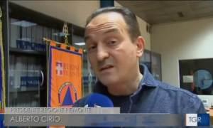 Contrordine compagni, le scuole del Piemonte rimangono chiuse
