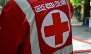 È attivo il servizio di consegna farmaci a domicilio della Croce Rossa Italiana di Tortona