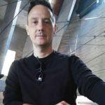 L'ing. Dario Canciani sarà ospite ad un webinar di Architettura organizzato dall'Ordine Architetti PPC di Livorno