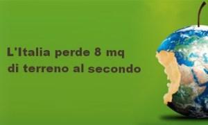 Il corriere Automarocchi sceglie Tortona per consumare altri 36.000 mq di suolo