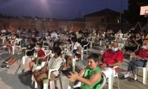 Casalnoceto – L'estate in piazza continua, ecco il programma di agosto e settembre