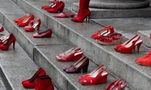 Il 25 novembre è la giornata mondiale contro la violenza sulle donne – A Tortona molti appuntamenti in streaming celebrano l'evento