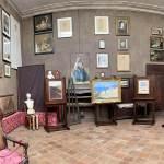 Volpedo – Tutti gli eventi del terzo fine settimana dell'XI Biennale Pellizziana