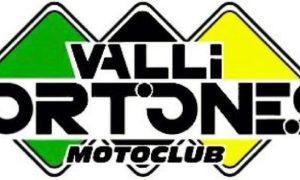 Il comunicato stampa del Moto Club Valli Tortonesi sulla proposta «MOTO CLUB 2.0»
