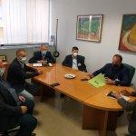 Cia Alessandria – Un incontro in Regione Piemonte per parlare del problema della Fauna selvatica
