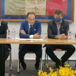 Le valli Curone, Grue, Borbera e Ossona si candidano alla Strategia nazionale delle Aree interne (Snai)
