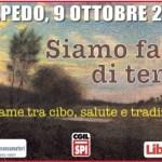 Volpedo – Finita la biennale continuano gli appuntamenti culturali