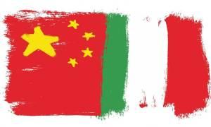 La Cina è più vicina al Liceo Peano di Tortona