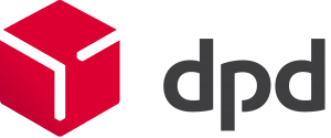 DPD-Tracking