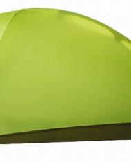 אוהל יחיד אולטרא לייט HIMAGET FLOATING FEATHER 31