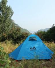 1011 tent