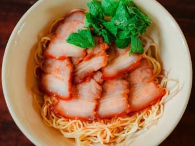 07_restaurant_specialty_1-min.jpg