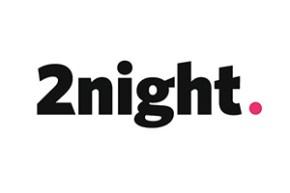 Logo-300x200-2night