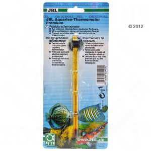 termometro para acuarios