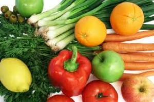 frutas-y-vegetales-31