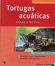 tortugas-acuaticas-sanas-felices