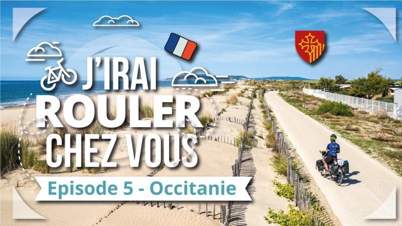 La Tortuga en Occitanie