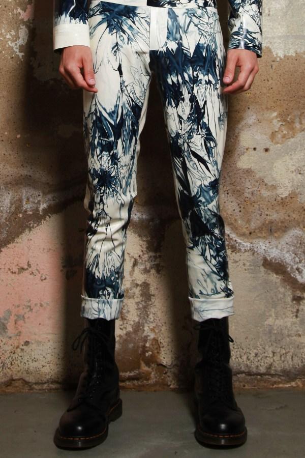 bleacher-trousers