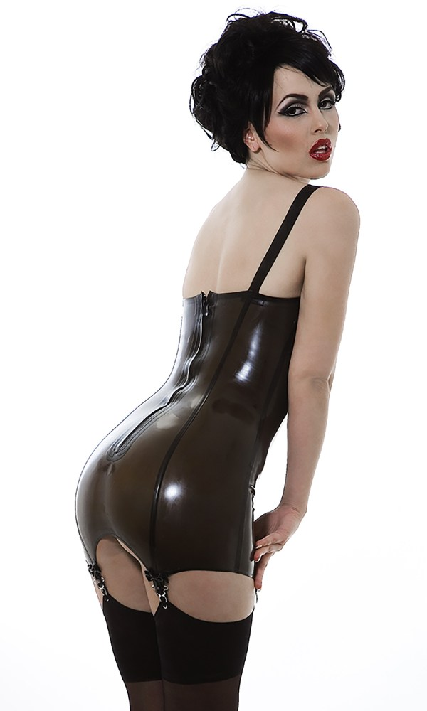 tg-girdle-dress-rear