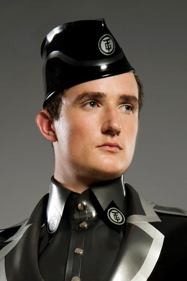 adrian-military-side-cap